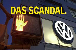 Das Scandal