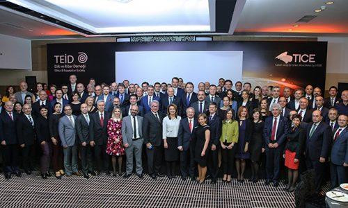 TEİD-İş-Etiği-Ortak-Beyanı-2016-TICE-