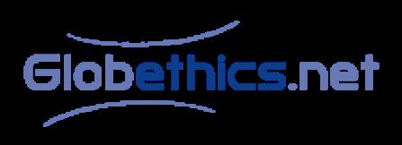 1990 – Globethics