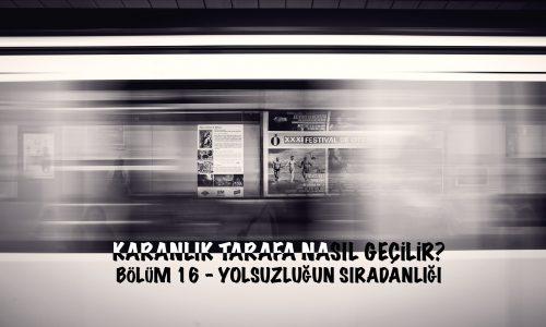 bolum 16-01