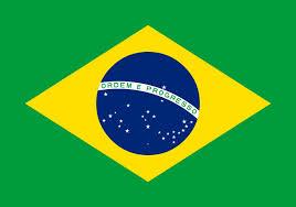 2014 – Brazilian Clean Company Act