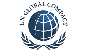 2000 – Global Compact