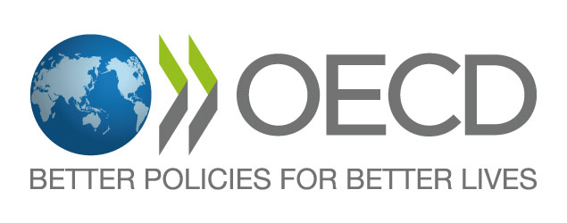 1997 – OECD Anti Bribery Convention