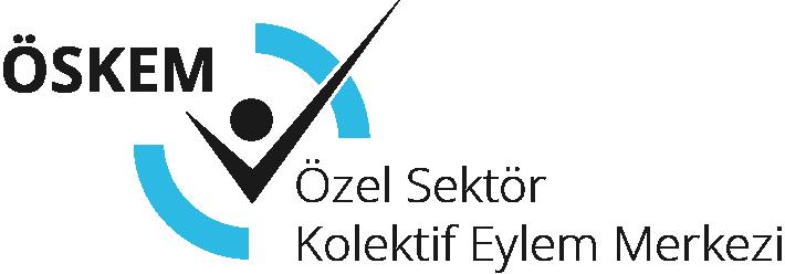 2016 – ÖSKEM
